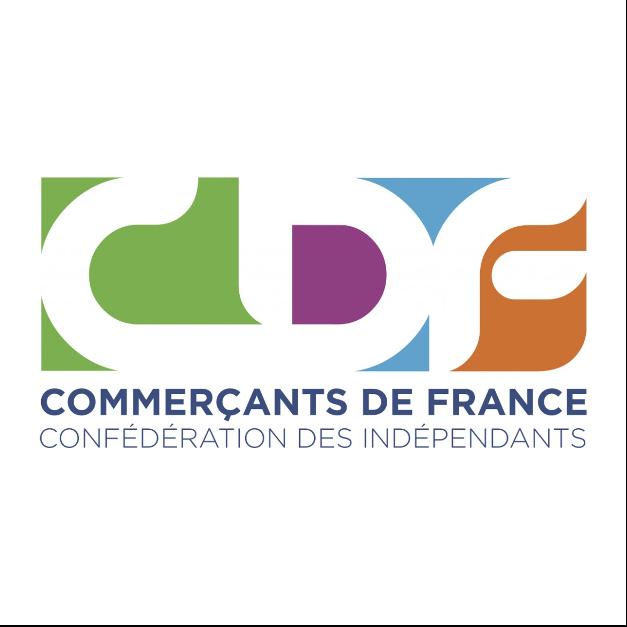Confédération des Commerçants De France